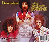 Electric Ladyland-Remastered 画像