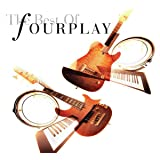 The Best of Fourplay (2020 Remastered/MQA-CD/輸入盤)