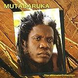 Ultimate Collection by Mutabaruka (1996-03-19)