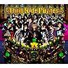 Thrill Ride Pirates<初回生産限定盤CD+DVD+PHOTOBOOK>