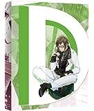アイドリッシュセブン 2 (特装限定版) [Blu-ray]
