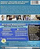 House: Season Six/ [Blu-ray] [Import] 画像