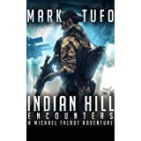 Indian Hill: 1
