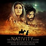 Nativity Story 画像