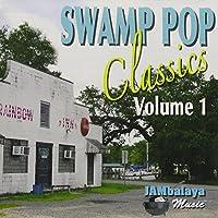 Swamp Pop Classics 1