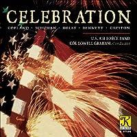 セレブレーション Celebration