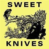 Sweet Knives [Analog]