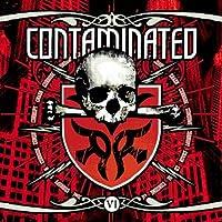 Contaminated VI