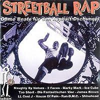 Streetball Rap