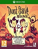 Don't Starve Mega Pack (Xbox One) (輸入版)