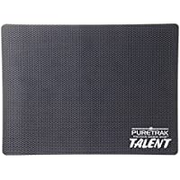 PureTrak Talent Cloth Gaming Mouse Pad タレント クロス ゲー…