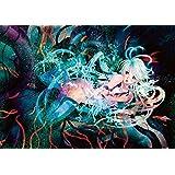 メガゾーン23 Blu-ray Archive BOX -30th ANNIVERSARY EDITION-