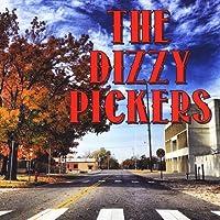 Dizzy Pickers