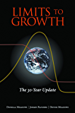 Limits to Growth: The 30-Year Update (English Edition)