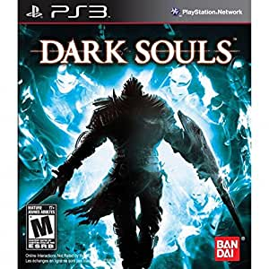 Dark Souls (輸入版)