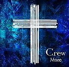 Crew(在庫あり。)