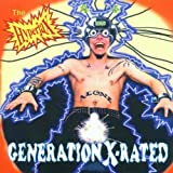 Generation X-Rated by HYPERJAX (2002-04-16)