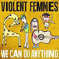 We Can Do Anything [12 inch Analog]