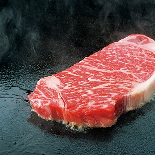 こだわり産直 牛肉詰合せ オージービーフステーキ 10枚
