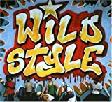 Wild Style: 25th Anniversary ( Bonus CD )