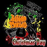 Christmas Day / Kawao Music c/o Robert Sterling Music Publishing