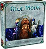 Blue Moon Legends [並行輸入品]