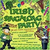 Irish Singalong Party
