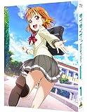 ラブライブ! サンシャイン!! 2nd Season Blu-ray 1 (特装限定版)