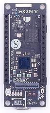 SONY SPRESENSE メインボード CXD5602PWBMAIN1