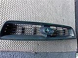 スバル 純正 レガシィ BH系 《 BH5 》 フロントグリル P70300-17005269
