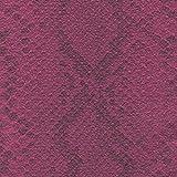 シンコール  壁紙33m  モダン  パープル  BB-8661