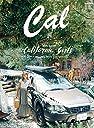 Cal.24 2018年 11 月号 [雑誌]: GOODS PRESS(グッズプレス) 増刊