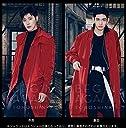 FINE COLLECTION ~Begin Again~(ALBUM3枚組 Blu-ray)(スマプラ対応)(初回生産限定盤)