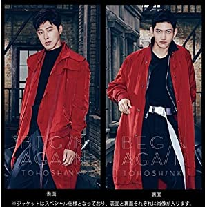 FINE COLLECTION ~Begin Again~(ALBUM3枚組+Blu-ray)(スマプラ対応)(初回生産限定盤)
