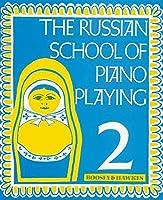 Russian Sch of Pf Playing 2\Pf