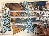 Xーmen 17 失われし絆 (マーヴルスーパーコミックス)