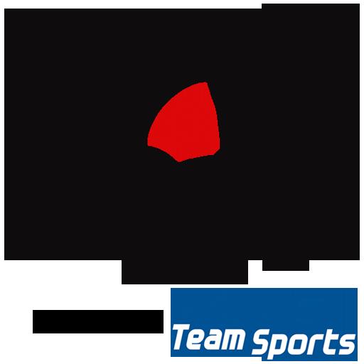 Anaconda Sports/Lids Team Sports