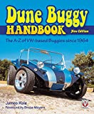 Dune Buggy Handbook: The A-Z of VW-based Buggies Since 1964 New Edition
