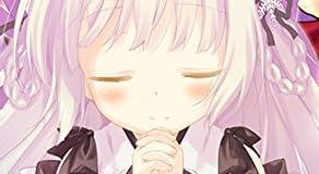 アストラエアの白き永遠 -ETERNAL BEST- 3/30