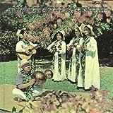 Aloha 'Oe / Tradewinds Records