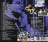 「雨に唄えば」オリジナル・サウンドトラック 画像