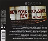 New York Rock & Soul Revue: Live At The Beacon 画像