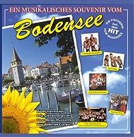 Musikal.Souvenir Vom Bode