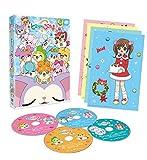 かみさまみならい ヒミツのここたま DVD-BOX vol.2[DVD]