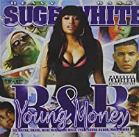 Young Money R & B