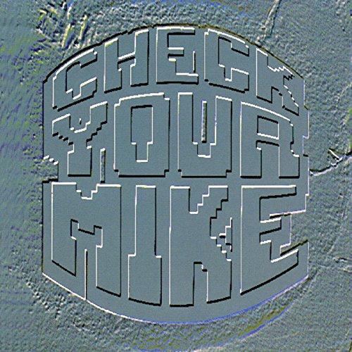 CLUB of STEEL