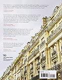My Paris Kitchen: Recipes and Stories 画像