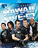 [DVD]Hawaii Five-0 シーズン6 Blu-ray BOX