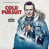 Cold Pursuit (Original Motion Picture Soundtrack)