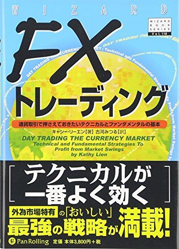 Igrok forex method